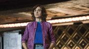 """Netflix: Oficjalny zwiastun serialu """"Glow"""""""