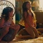 Netflix oskarżony o propagowanie dziecięcej pornografii