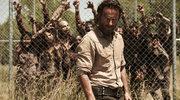 """Netflix: Pierwsze osiem sezonów """"The Walking Dead"""" od dzisiaj w serwisie"""