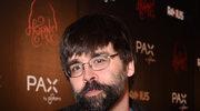 """Netflix: Platforma zamawia serial """"Daybreak"""" - komedię o... zombie"""