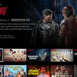 Netflix podniesie ceny w Polsce?