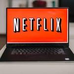 """Netflix podnosi ceny – najdrożej wypada plan """"Premium"""""""