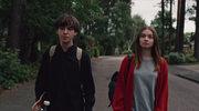 "Netflix: Powstanie drugi sezon ""The End Of The F***ing World"""