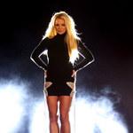 Netflix pracuje nad filmem dokumentalnym o Britney Spears
