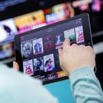 Netflix pracuje nad nową usługą - to nietypowy pomysł