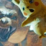 Netflix pracuje nad serialem live-action z Pokemonami