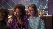 """Netflix: Premiera 3. sezonu serialu """"Czarne lustro"""""""