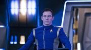 "Netflix: Premiera ""Star Trek: Discovery"""