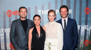 "Netflix: Premiera ""The Affair"" i ""El Vato"""