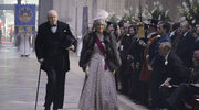 "Netflix: Premiera ""The Crown"""