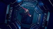 "Netflix: Premiera ""The Expanse"""