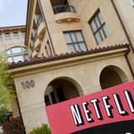 Netflix przeznaczy 100 milionów dolarów, by wspomóc swoich pracowników