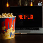 Netflix rezygnuje z darmowego okresu próbnego