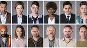"""Netflix: Rozpoczęły się zdjęcia do serialu """"Kierunek: Noc"""""""