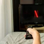 Netflix rozważa produkcje filmów wykorzystujących VR