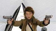 """Netflix: Serial """"Resident Evil"""" w przygotowaniu!"""