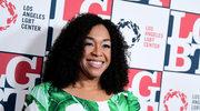 Netflix: Shonda Rhimes przygotowuje osiem nowych seriali