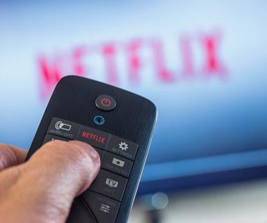Netflix startuje z usługą gamingową. Obecnie skorzystają z niej tylko Polacy