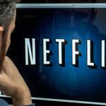 Netflix stawia na kolejną nowość