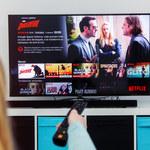 Netflix udostępnił listę najbardziej popularnych tytułów