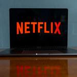 Netflix - w Polsce ruszają ograniczenia w wspóldzieleniu się kontem