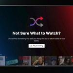 """Netflix wprowadza funkcję """"Odtwórz losowo"""""""