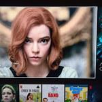 Netflix wprowadza nową funkcję - dotyczy pobierania filmów