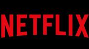 Netflix wprowadził kolejne funkcje mające pomóc rodzicom w zarządzaniu treściami