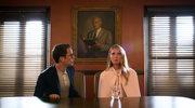 """Netflix: """"Wybory Paytona Hobarta"""". Satyra polityczna według Ryana Murphy'ego"""