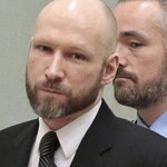 Netflix wyprodukuje film o norweskim terroryście Andersie Breiviku