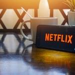 Netflix z nową funkcją - dotyczy pobierania filmów i seriali