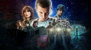 """Netflix: Zagraj jako bohater """"Stranger Things"""""""