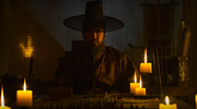 Netflix zamawia kolejny koreański serial o zombie