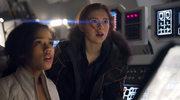 """Netflix: Zapowiedź serialu """"Zagubieni w kosmosie"""""""