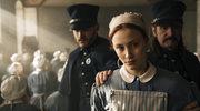 Netflix: Zapowiedzi na listopad