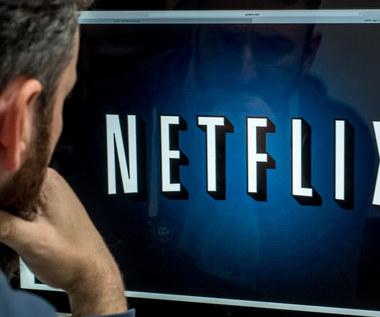 Netflix zaprasza na Złotą erę gier