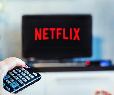 Netflix ze streamingową wyłącznością na filmy Sony