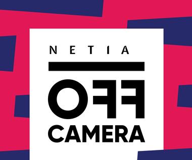 """Netia Off Camera: 10 filmów w konkursie """"Wytyczanie Drogi"""""""