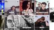 Netia Off Camera: Kortez wśród artystów, którzy zagrają na Off Scenie