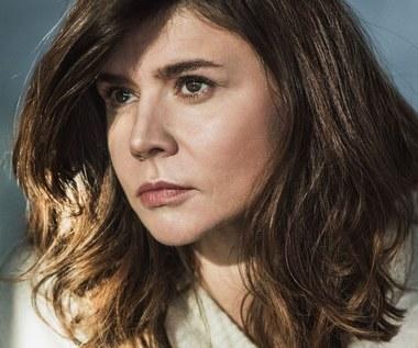 Netia Off Camera: Małgorzata Szumowska szefową jury