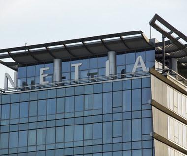 Netia: Zaproszenie do sprzedaży akcji Netii