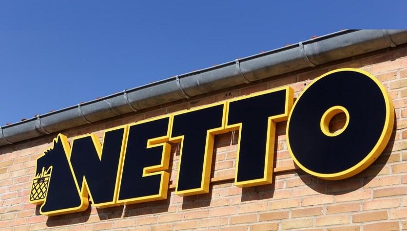 Netto także otworzy dyskonty w niedziele niehandlowe!
