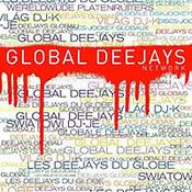 Global Deejays: -Network