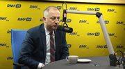 Neumann: Kaczyński już wiele razy z trybuna ludowego potrafił zmienić się w baranka. Jeśli naprawdę chce kompromisu – będziemy rozmawiać