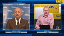 Neumann: Kidawa-Błońska zapłaciła olbrzymią cenę w batalii o przyzwoitość i uczciwe wybory