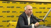 Neumann: Komisja opozycji ds. Smoleńska będzie odkłamywać nieprawdziwe teorie