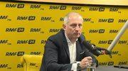 Neumann o planach PO: Zabezpieczymy obywateli przed złą władzą