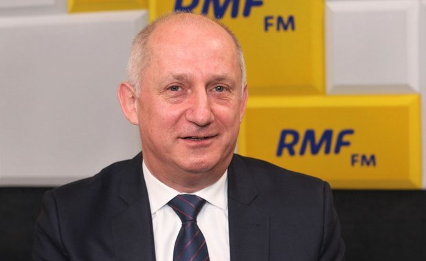 Neumann: To, co proponuje Sasin i Kaczyński, to nie wybory. To można nazwać loterią pocztową