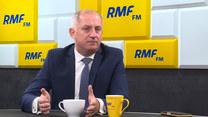 Neumann: Wydaje się, że możemy zbudować 14 większości koalicyjnych