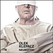 Neurotyki